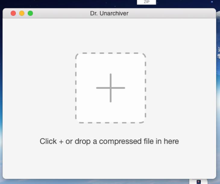 Best unzip software for mac