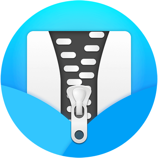 Unarchive | The Best File Archive Utility for Mac | Free unzip on mac